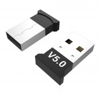 USB адаптер для устройств, без поддержки Bluetooth