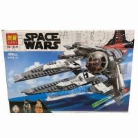 11421 ЛЕГО SPACE  WARS