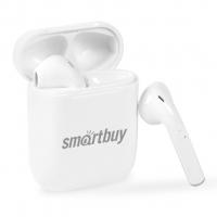 Bluetooth - гарнитура Smartbuy i9 TWS.