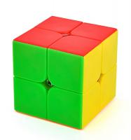 кубик фигурный-2