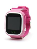 Часы детские Smart Baby Watch Tiroki Q80???