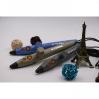 3Д ручки Myriwell RP 200A (KID) с гарантией