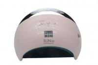 Лампа UV LED SUN6S 48 Вт