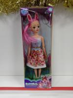 Кукла Enchantimals.