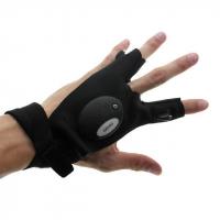 Перчатка-фонарик hands free light