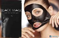 Черная маска пакетик 6 гр.