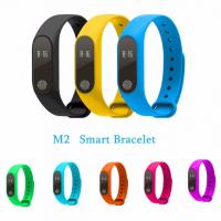 Фитнес браслет Smart Band M2 Sports