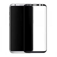 Защитное стекло для Samsung S8 3D