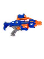 Бластер NERF Sniper SoftBulletGun