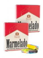 "Мармелад жевательный ""Marmelado"""