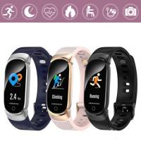 Smart watch умные часы QW16