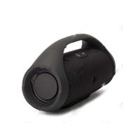 Беспроводная акустическая система Boombox