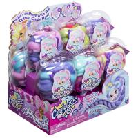 Мини-кукла Candylocks