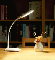 Складная светодиодная лампа Remax LED RT-E190
