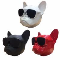 Портативная колонка Dog mini