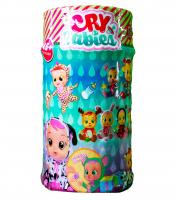 Кукла  Cry Baby в капсуле