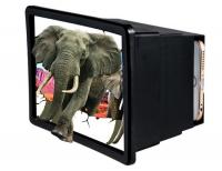 3D-экран для телефона Enlarged screen F2 (дисконт)