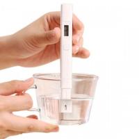 Тестер воды Xiaomi Mi TDS Pen Water Quality Tester