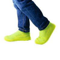 Силиконовые чехлы-бахилы для обуви M