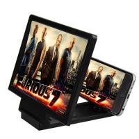 3D увеличитель экрана телефона F1
