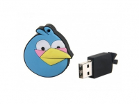 USB Flash накопитель Smartbuy 8GB Class 10