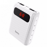 Hoco B20 Powerbank Mige 10000