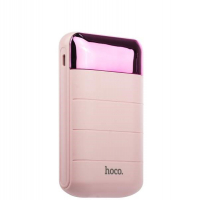 Power Bank Creative Picture 10000 mAh