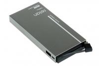 Remax RPP-65 Relan Power Bank 10000mAh Внешний аккумулятор