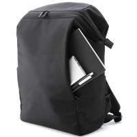 Рюкзак Xiaomi 90 Points Commuter Backpack