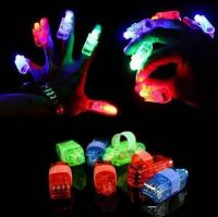 Лазерные пальцы Laser Finger Beams23424