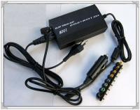 Универсальный блок питания для ноутбуков 12-220В 100Вт