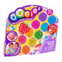 Дополнительные шары 90 шт Oonies