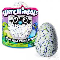 Хетчималс (Hatchimals) HG-706 вылупляющийся из яйца, большая упаковка