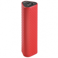 Power Bank Hoco J23 2500 mAh
