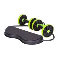 Тренажер для мышц Revoflex Xtreme (Слайд ЭН Тон)