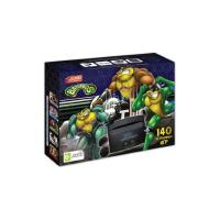 16bit Super Drive Batle Toad (140-in-1)
