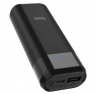 Hoco B35A Powerbank 5200