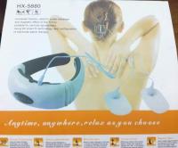 Массажер для шеи HX-5880
