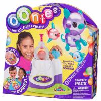 Фабрика надувных шариков Oonies (Унис)