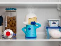 Освежитель для холодильника Сool Mama