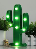 Светильник Pastila Led balls (Cactus)