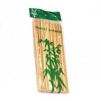 Шпажки-шампуры 88 шт, бамбук 15см