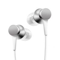 Наушники Xiaomi Mi Piston Headphones Basic (White)