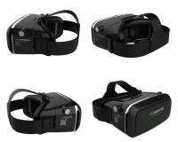 Очки виртуальной реальности VR SHINECON