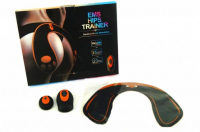 Тренажер для ягодиц EMS Hips Trainer миостимулятор