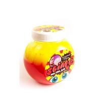 Игрушка ТМ «Slime «Mega Mix» 500 г.
