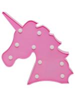 Светильник Pastila Led balls (Unicorn)