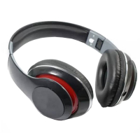 Беспроводные Наушники Bluetooth STN-16