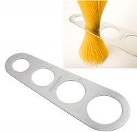 Порционный дозатор для спагетти