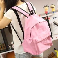 Рюкзак Girl (Розовый)